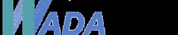 おかやま若者再チャレンジ応援企業宣言! | 株式会社和田組 | 岡山県倉敷市 土木工事・建築工事の総合建設業